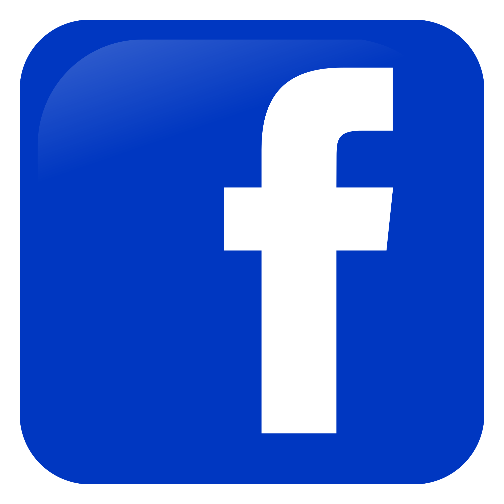 Imagen de facebook clipart svg free download Free Facebook, Download Free Clip Art, Free Clip Art on Clipart Library svg free download