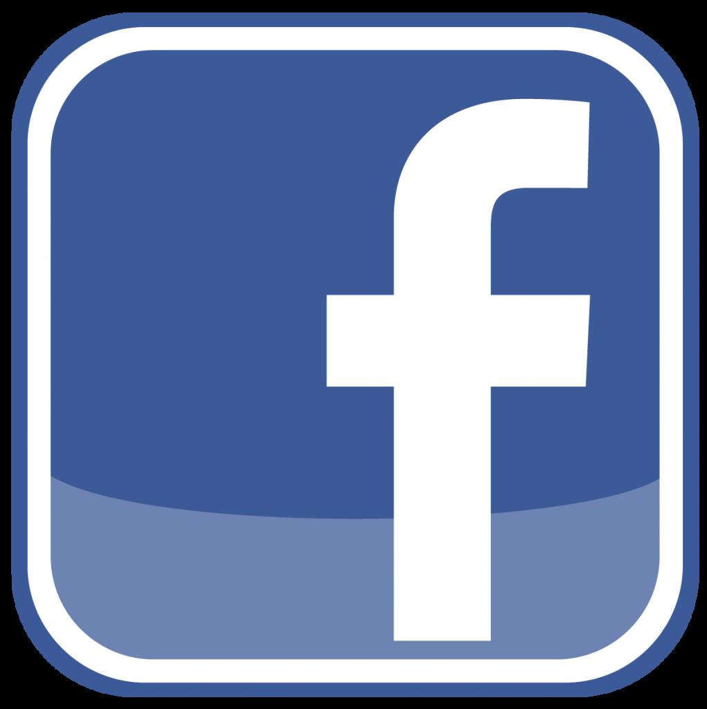 Adding clipart to facebook clip library download Free Facebook, Download Free Clip Art, Free Clip Art on Clipart Library clip library download