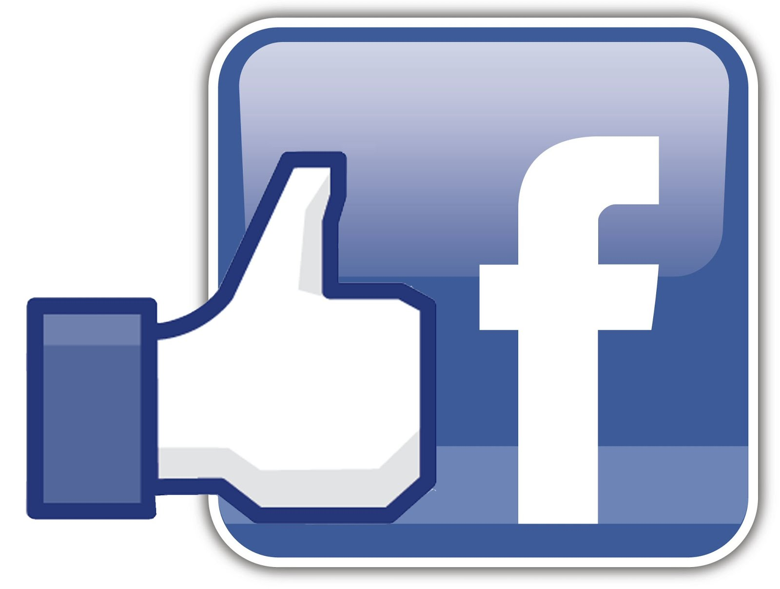 Adding clipart to facebook jpg transparent stock Free Facebook, Download Free Clip Art, Free Clip Art on Clipart Library jpg transparent stock