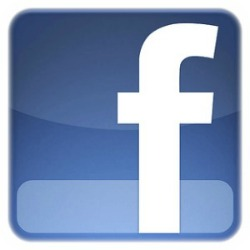 Adding clipart to facebook free download How to Create a Facebook Timeline Cover Photo free download