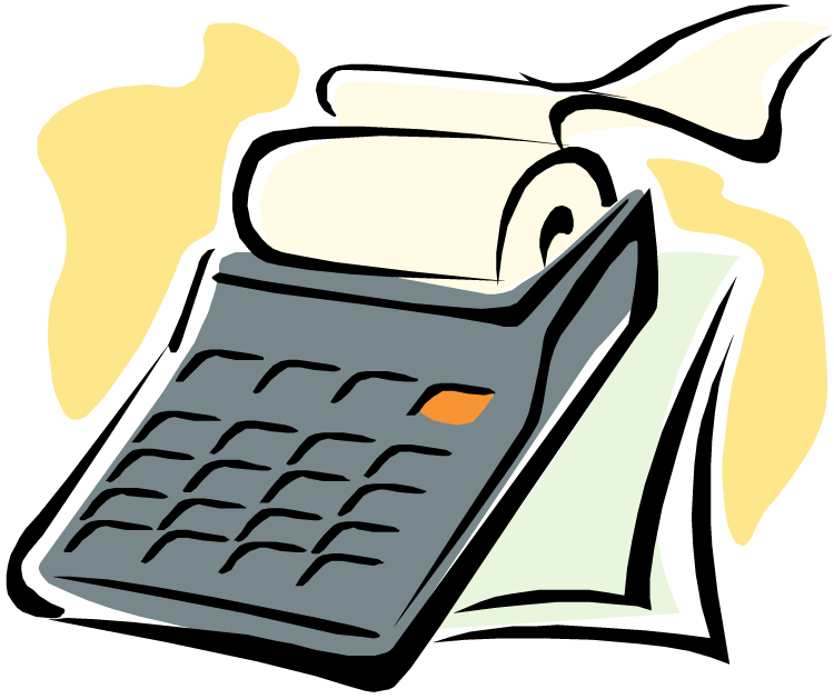Adding to clipart clipart library library Adding Machine Clipart | Clipart Panda - Free Clipart Images clipart library library