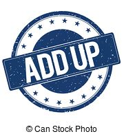Adding up clipart graphic royalty free Add up Illustrations and Clip Art. 2,595 Add up royalty free ... graphic royalty free