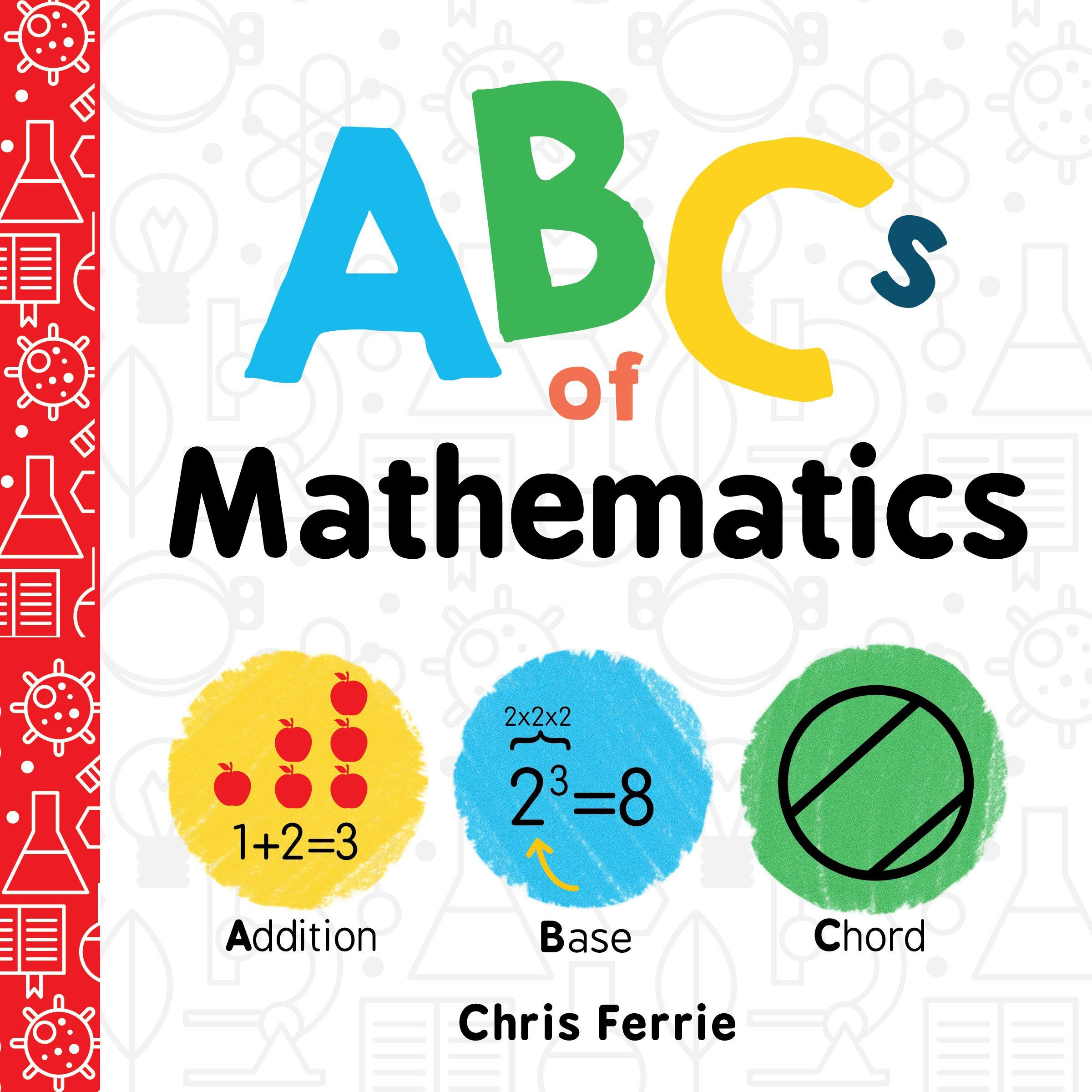 Addition addition zero clipart clipart library Sourcebooks) ABC\'s of Mathematics From addition to zero, The ABCs of ... clipart library
