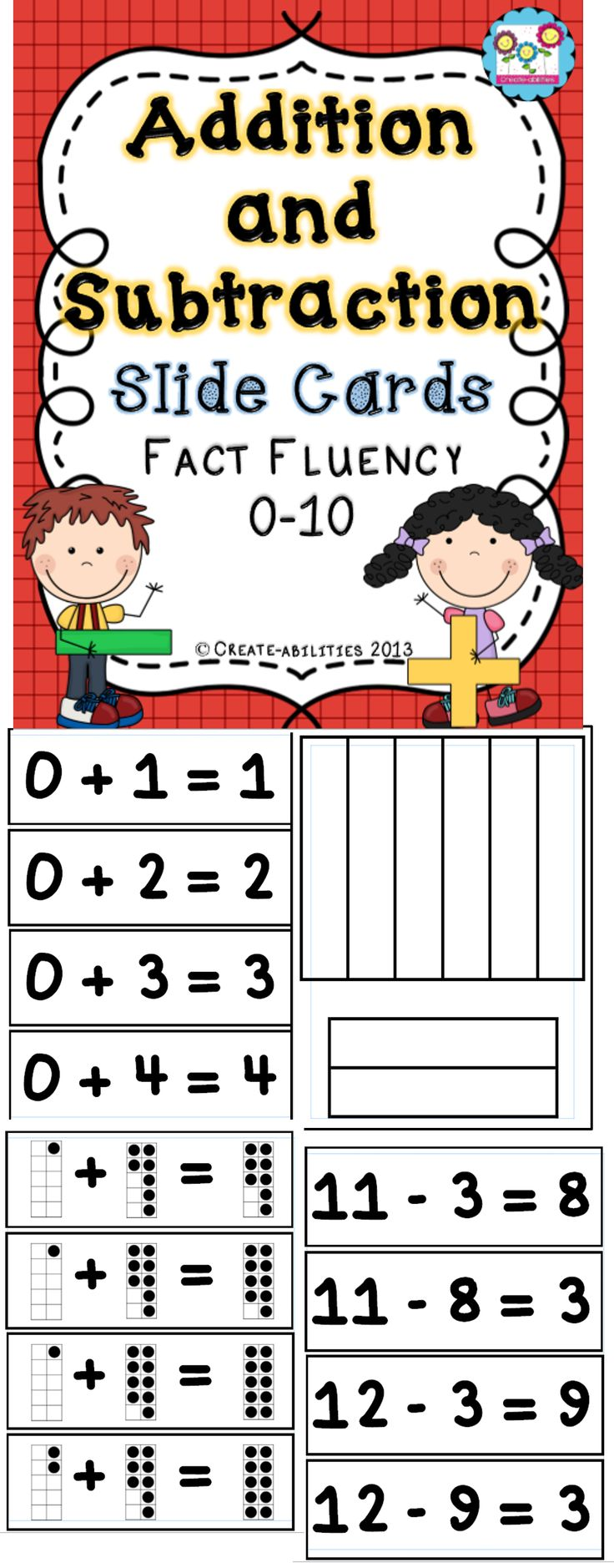 Addition addition zero clipart picture download Addition clipart fact fluency - 151 transparent clip arts, images ... picture download