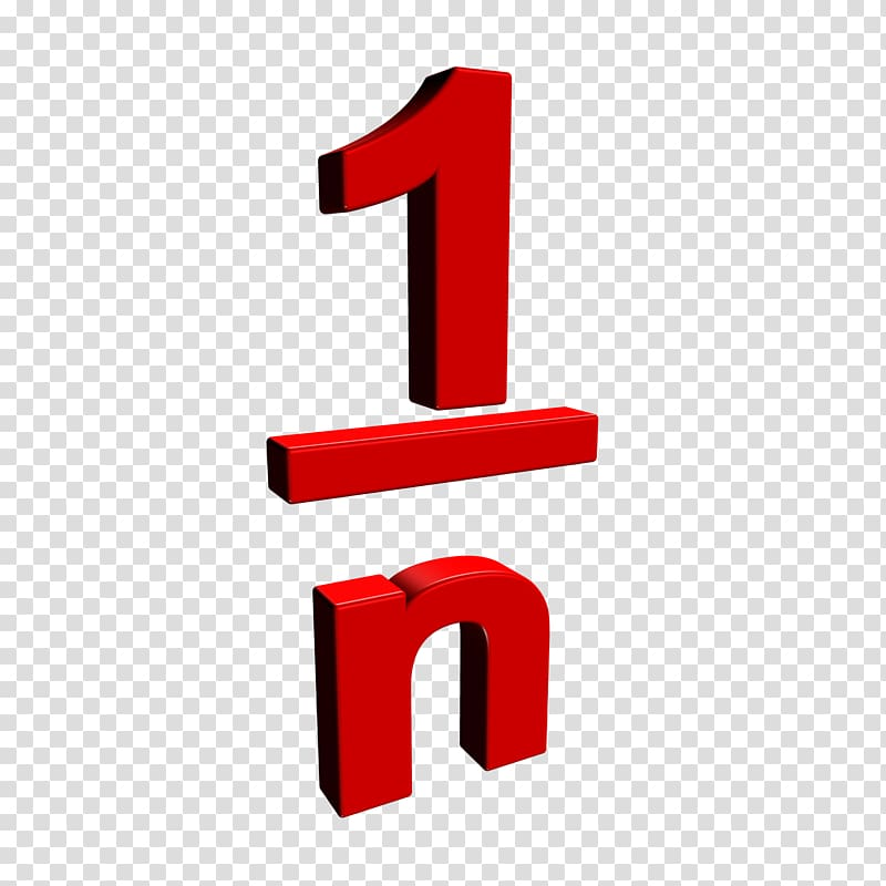 Addition addition zero clipart svg black and white download Mathematics Formula Algebra Arithmetic Addition, pay transparent ... svg black and white download