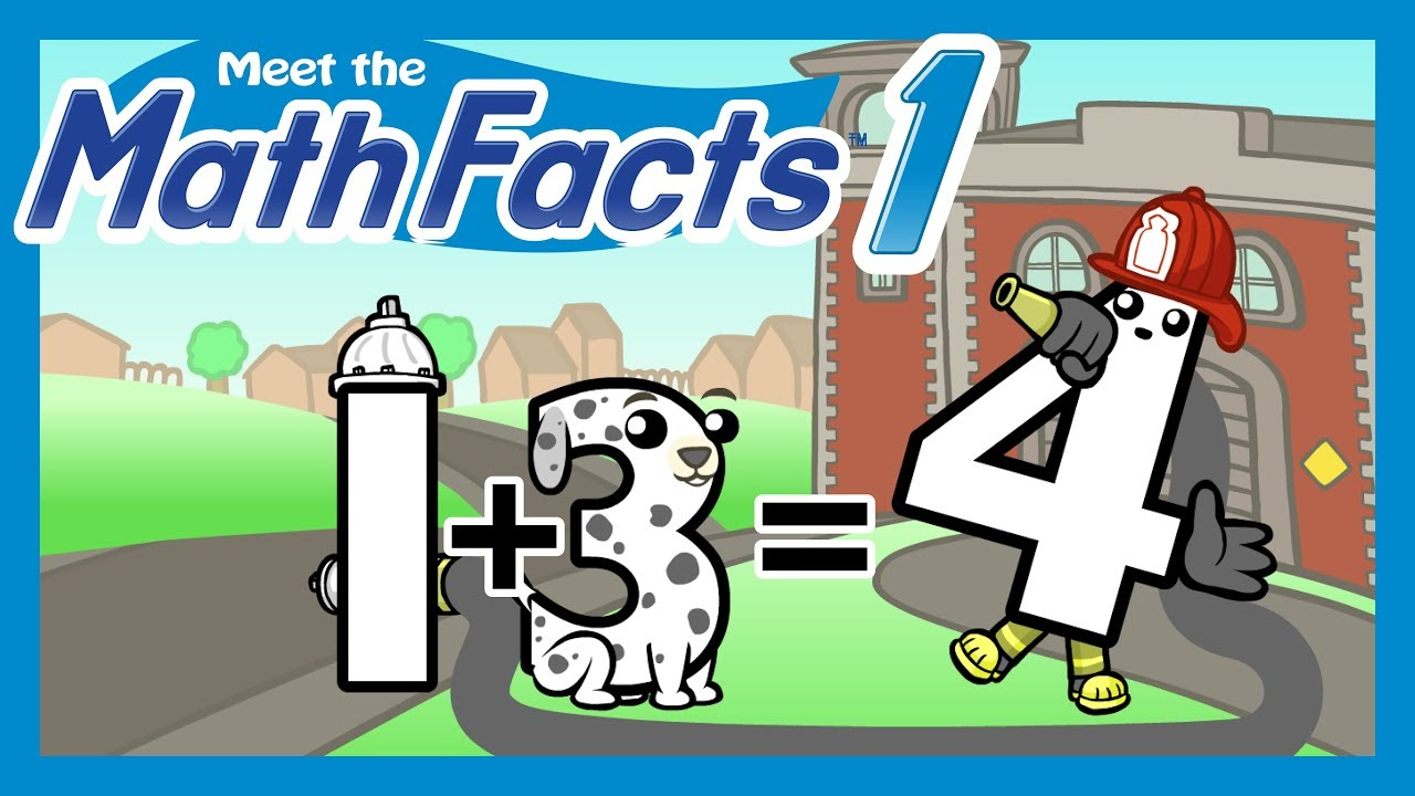 Addition addition zero clipart clip art library Meet the Math Facts - Addition & Subtraction Level 1 (FREE ... clip art library