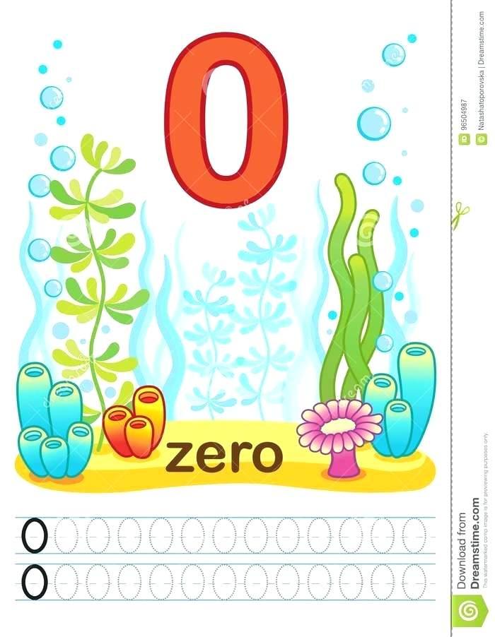 Addition addition zero clipart vector free stock Zero Worksheets For Kindergarten Zero Identity Property Identity ... vector free stock