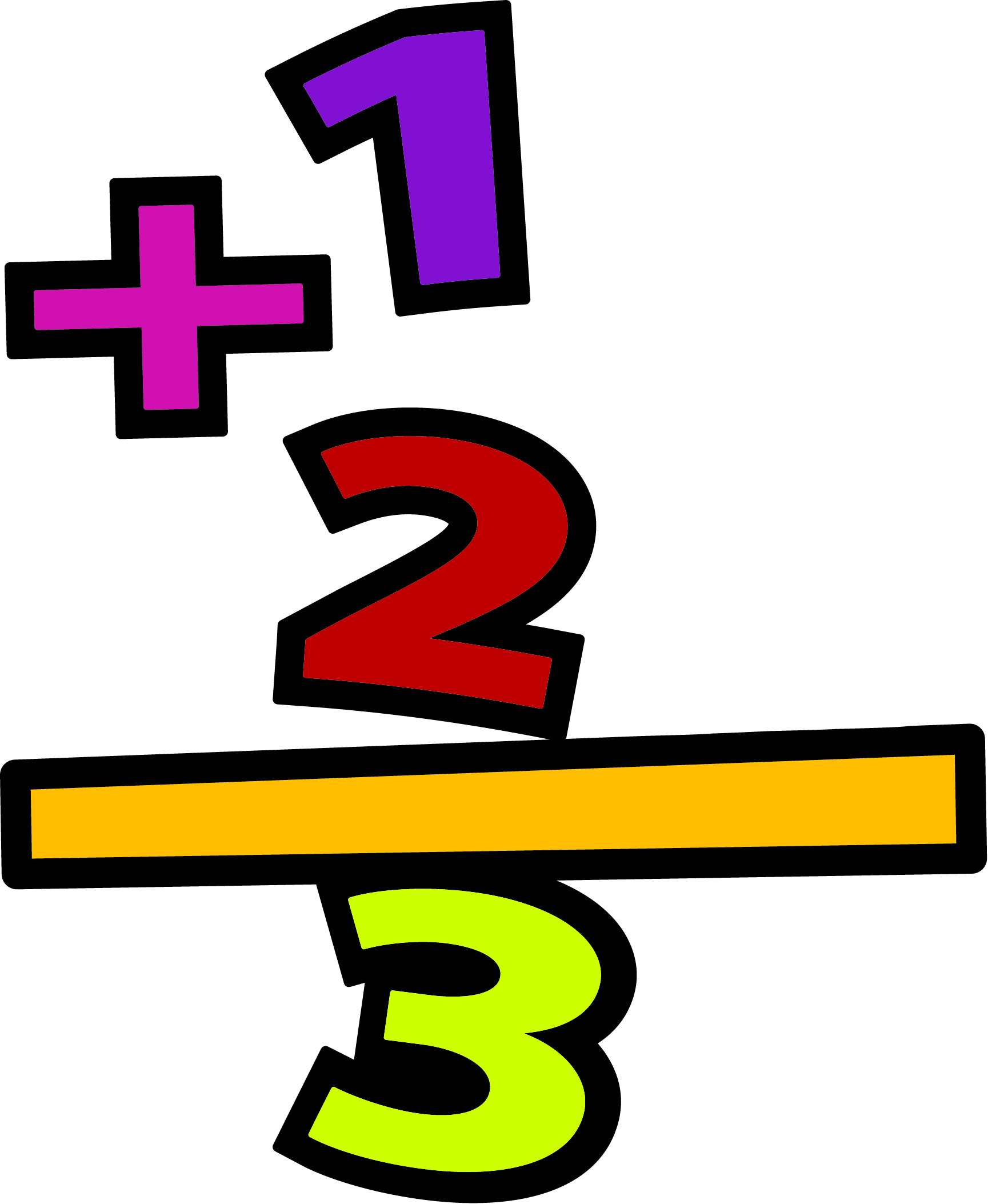 Addition Mathematics Mathematical notation Clip art - geomentry png ... jpg library library