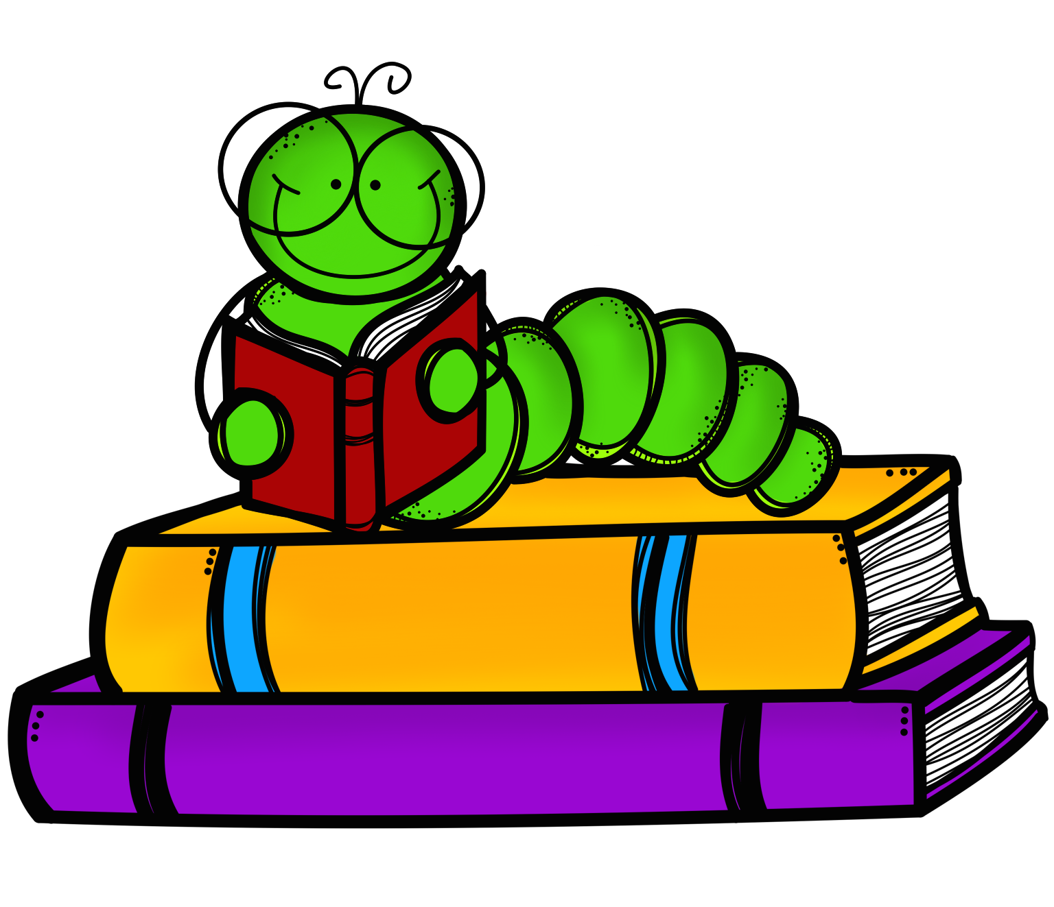 Librarian apple clipart banner free 5th Annual Used Book Swap – Welcome to the Newbury Elementary School ... banner free