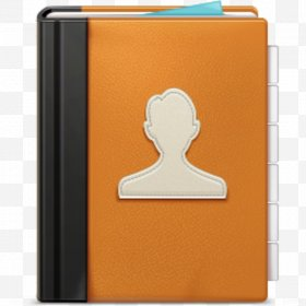 Address books clipart picture freeuse Book Icon Images, Book Icon PNG, Free download, Clipart picture freeuse