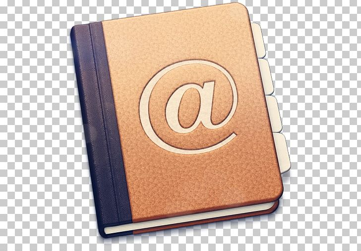 Address books clipart picture download Address Book Google Contacts MacOS PNG, Clipart, Address, Address ... picture download