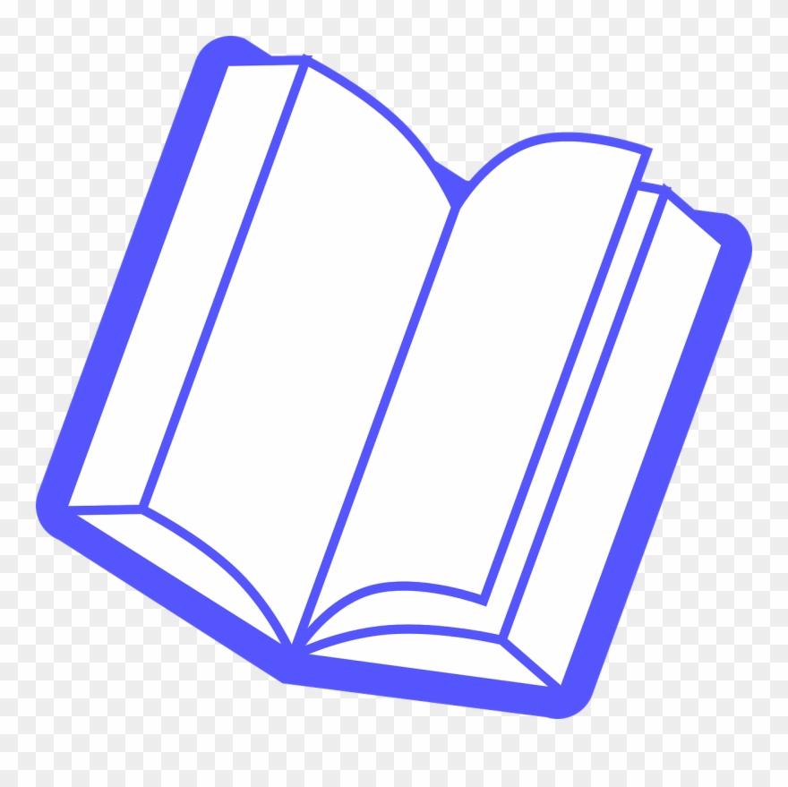 Address books clipart banner freeuse download Address Book Cliparts 14, Buy Clip Art - Livro Fundo Transparente ... banner freeuse download