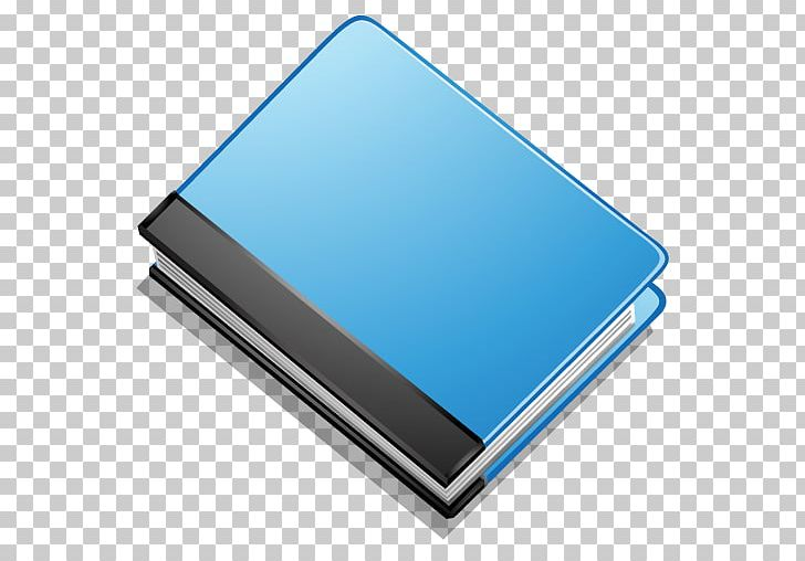 Address books clipart png free library Address Book Computer Icons PNG, Clipart, Address Book, Blue Book ... png free library