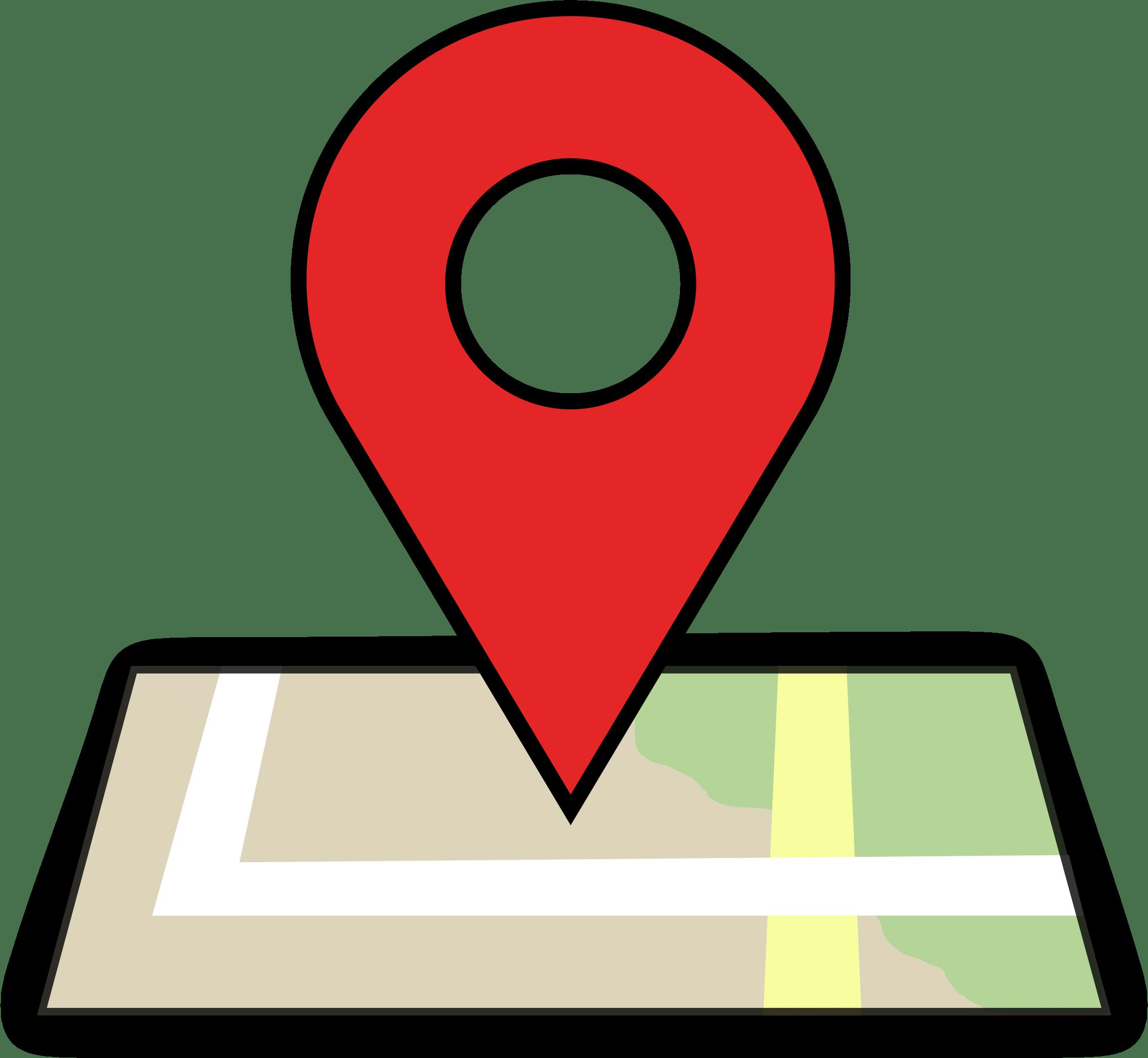 Address clipart png Address clipart png 3 » Clipart Portal png