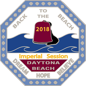 Address lables shriners clipart jpg royalty free Shriners Imperial 2018 - Android Apps on Google Play jpg royalty free