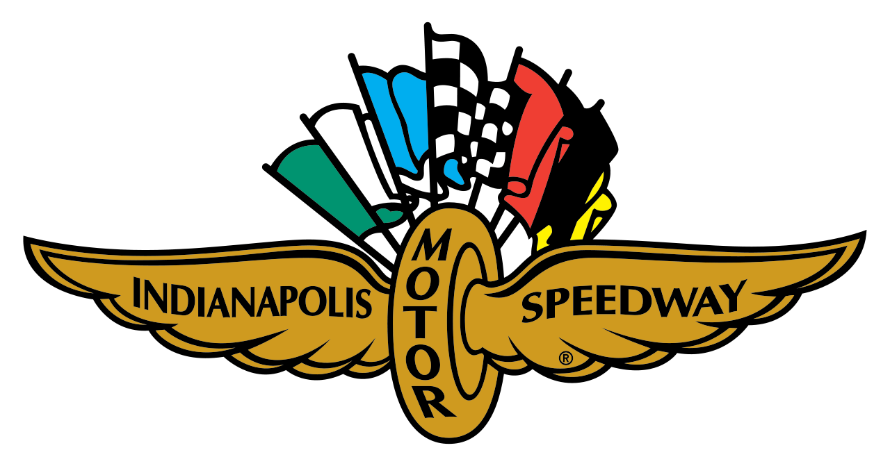 Address lables shriners clipart svg stock Kevin Triplett\'s Racing History svg stock
