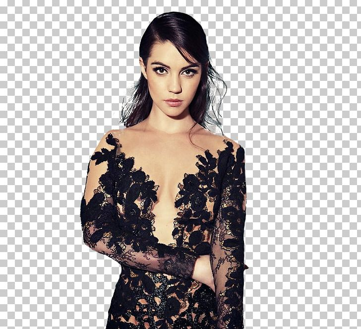 Adelaide kane clipart svg transparent Adelaide Kane Once Upon A Time Actor Female PNG, Clipart, Actor ... svg transparent