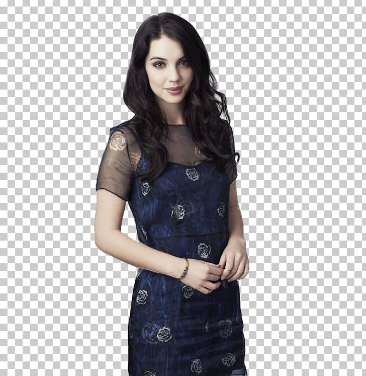 Adelaide kane clipart picture black and white library Adelaide Kane Once Upon A Time Actor Film PNG, Clipart, Actor ... picture black and white library