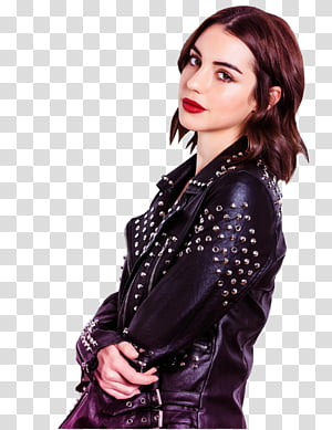 Adelaide kane clipart image transparent stock Adelaide Kane transparent background PNG clipart | HiClipart image transparent stock