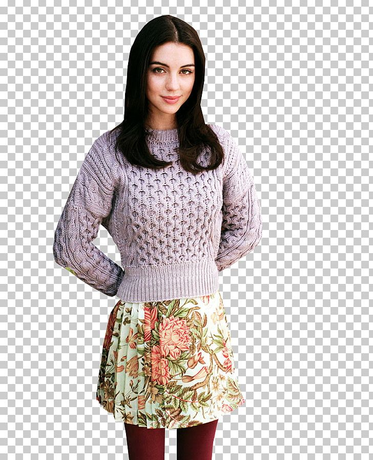 Adelaide kane clipart png library download Adelaide Kane Reign PNG, Clipart, Adelaide, Adelaide Kane, Art ... png library download