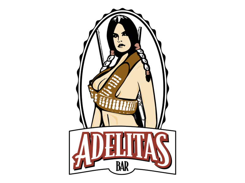 Adelitas Logo PNG Transparent & SVG Vector - Freebie Supply image freeuse library