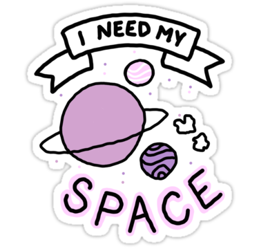 Adesivos tumblr clipart svg royalty free library space saturn stickers adesivos tumblrstickers tumblr... svg royalty free library