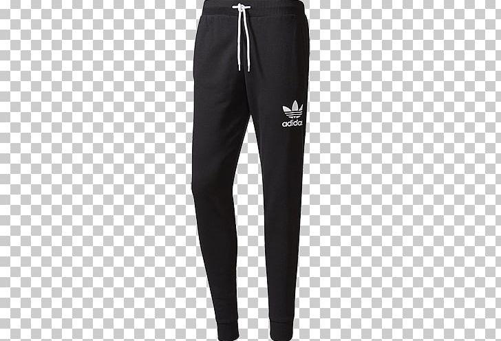 Womens Adidas Originals 3-Stripes Leggings Three Stripes Tights PNG ... clipart library