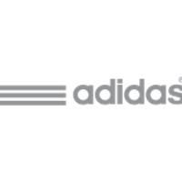 Download Adidas Free PNG photo images and clipart | FreePNGImg clip black and white library