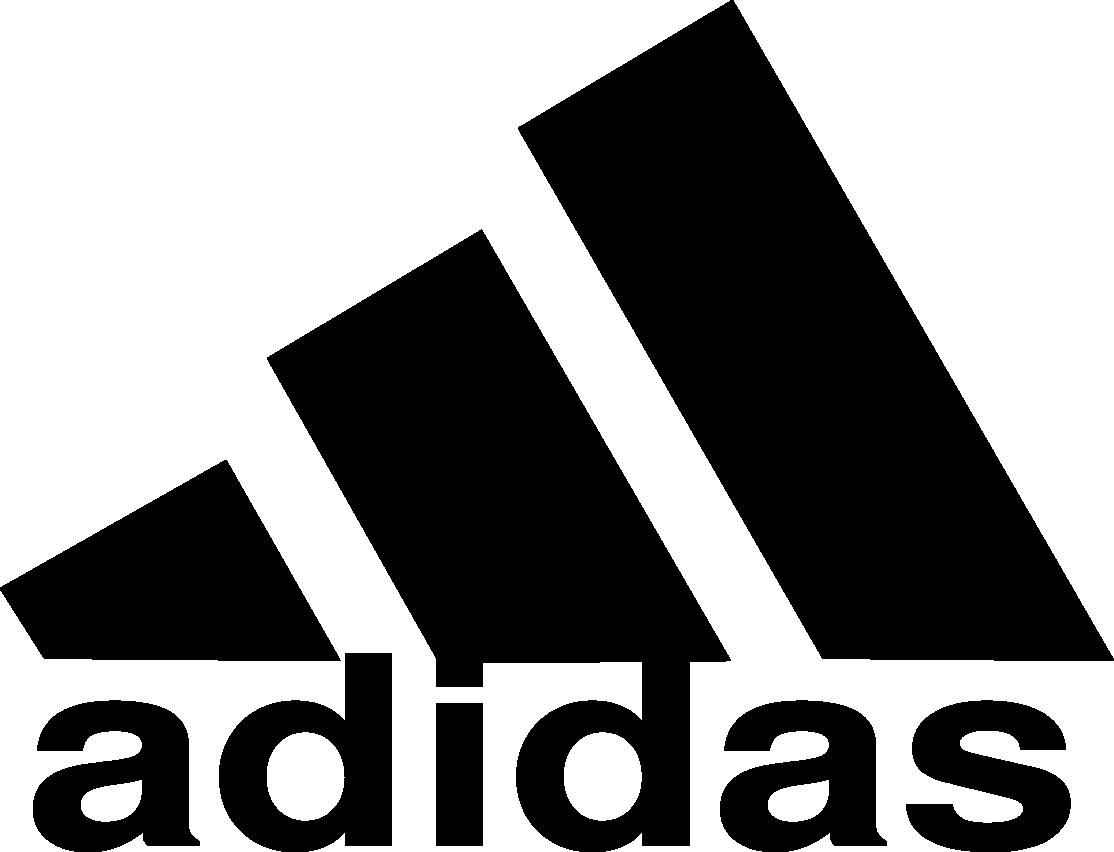 Adidas Stan Smith Adidas Originals Logo - adidas logo png download ... clipart stock