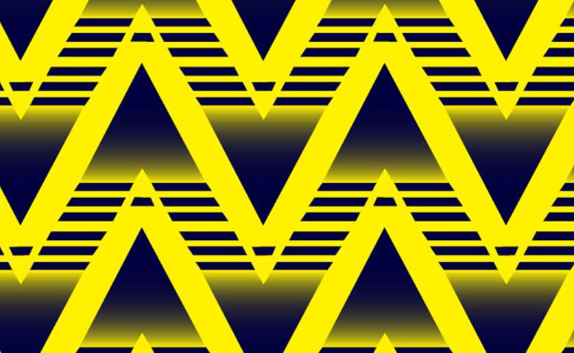 WE\'VE PICKED THE BEST FIVE ADIDAS ARSENAL SHIRTS – MUNDIAL MAGAZINE graphic library download