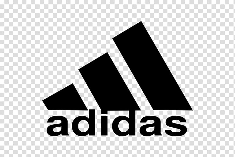 Adidas Stan Smith Logo Shoe, Adidas logo transparent background PNG ... png library download