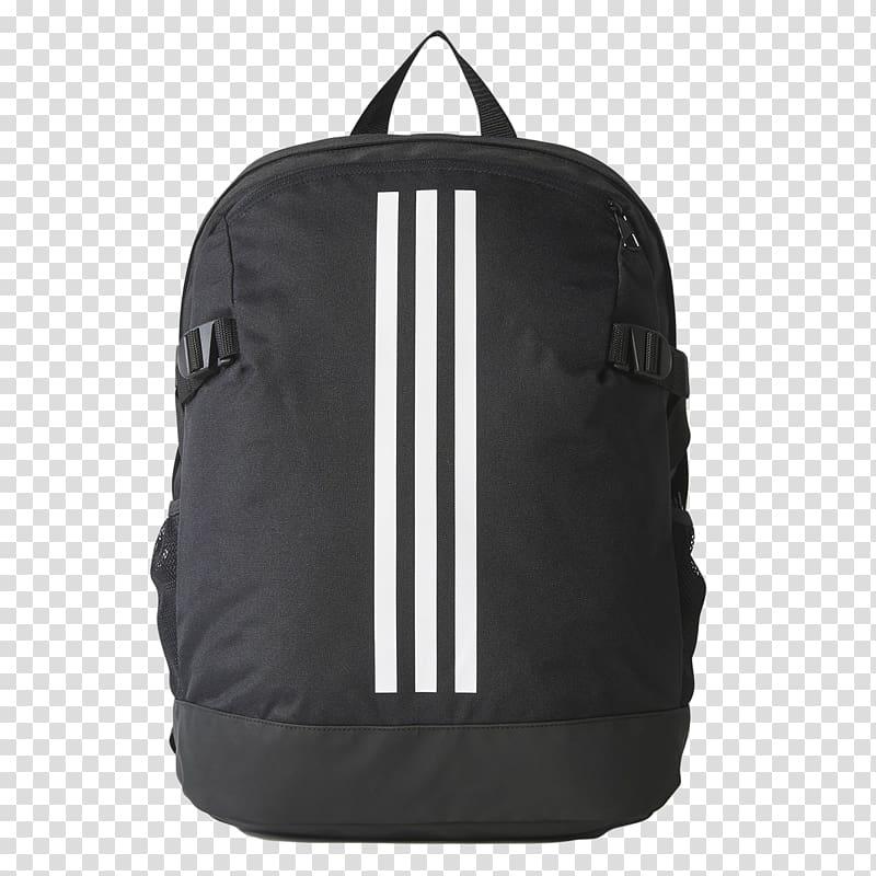 Adidas 3-Stripes Power Backpack Adidas Originals Three stripes ... jpg freeuse stock