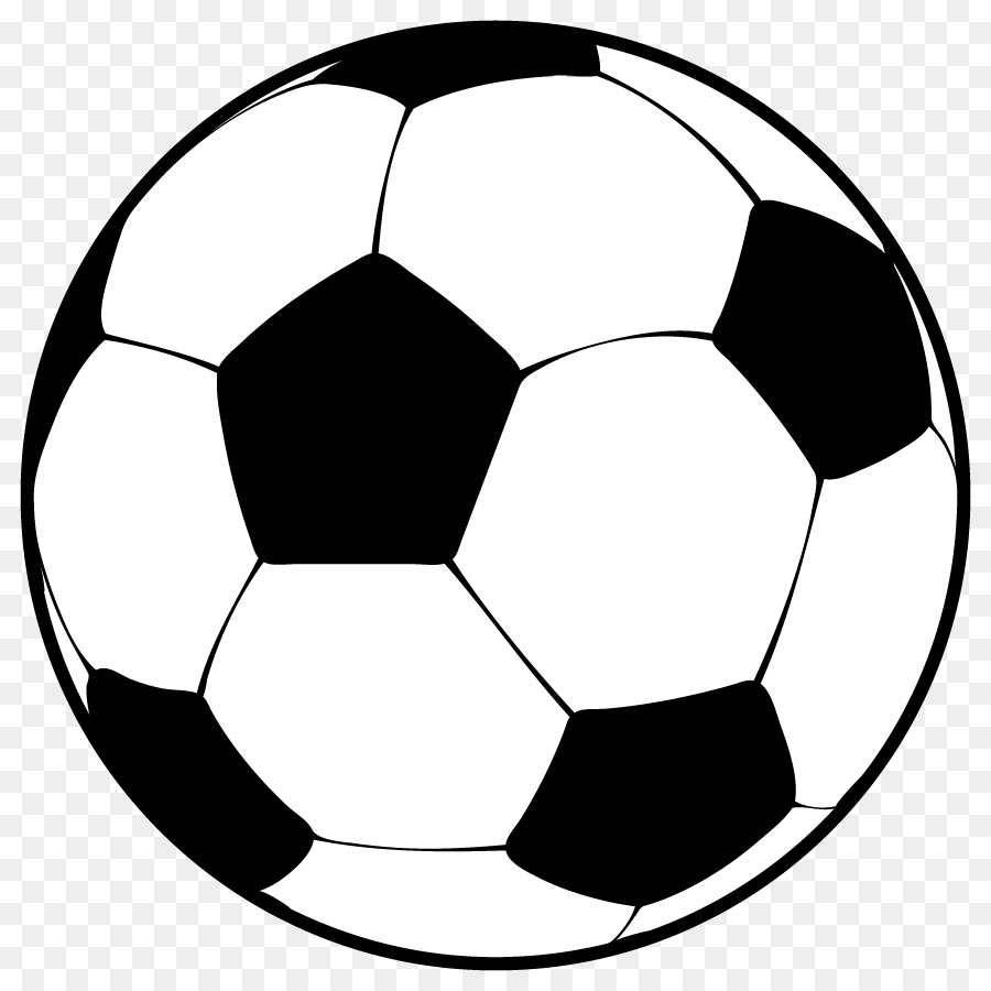 Adidas ball clipart clip Football Adidas Brazuca Clip art - Soccer ball PNG png download ... clip