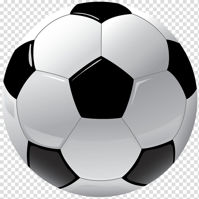 Adidas ball clipart freeuse library White and black soccerball illustration, Football Adidas Brazuca ... freeuse library
