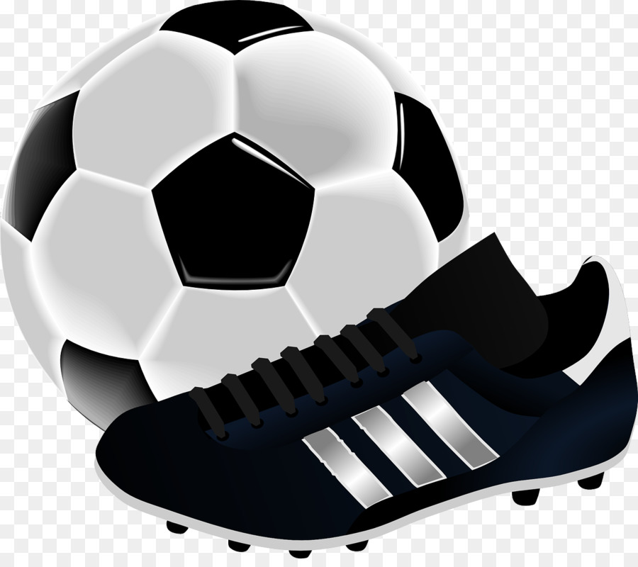 Adidas ball clipart banner royalty free library Football Background png download - 1280*1120 - Free Transparent ... banner royalty free library