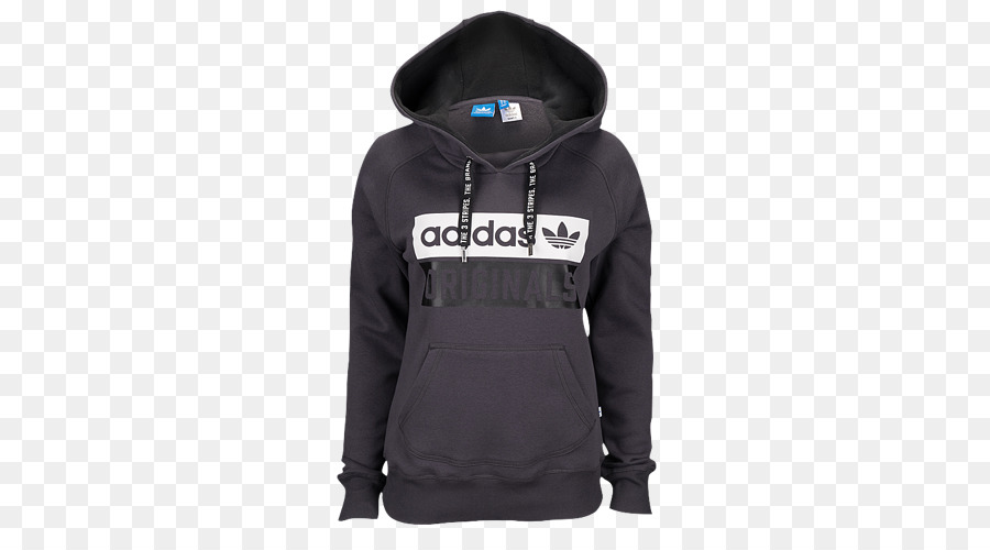 adidas originals squared up hoodie women\'s clipart Hoodie Adidas ... banner freeuse