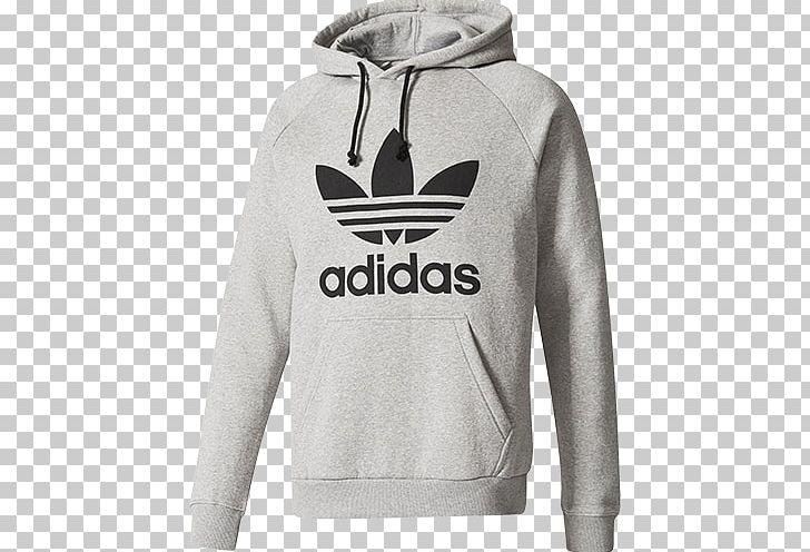 Hoodie Adidas Originals Bluza Clothing PNG, Clipart, Adidas, Adidas ... clip art transparent download