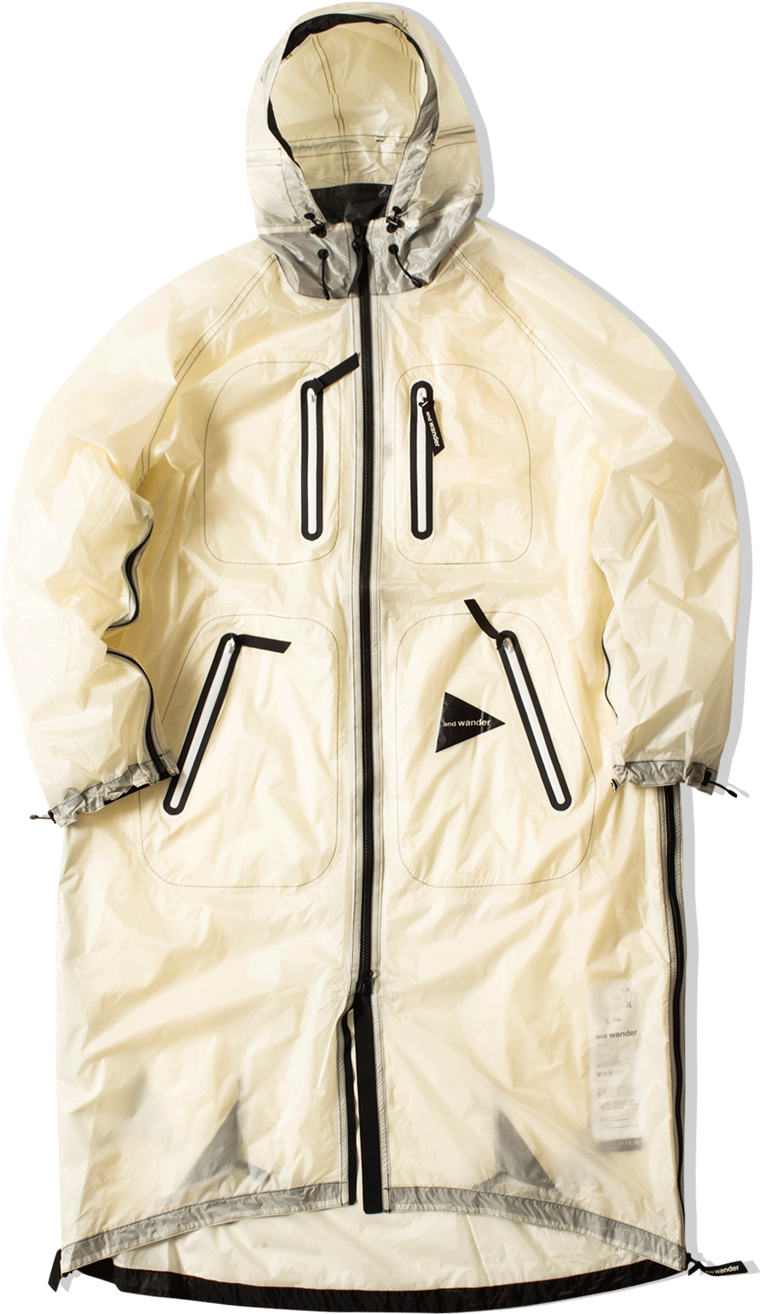 HD Adidas Jacket Download Free Clipart With A Transparent - Hoodie ... svg black and white stock