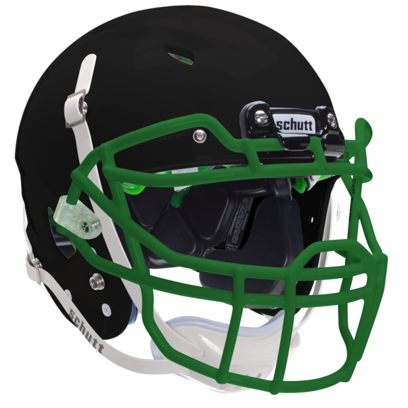 Adidas football helmet clipart clip transparent library Colors : Football Helmet Black And White Clipart Together With ... clip transparent library