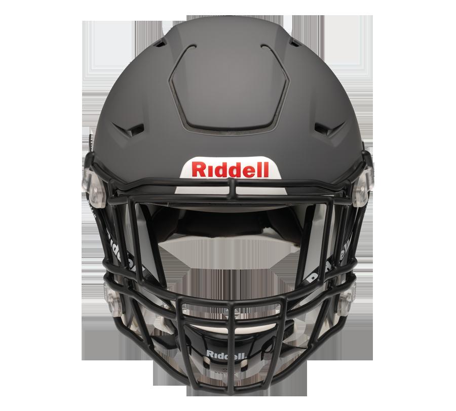 Adidas football helmet clipart clip art stock Riddell SpeedFlex Helmet - Helmets - On-Field Equipment - Shop ... clip art stock