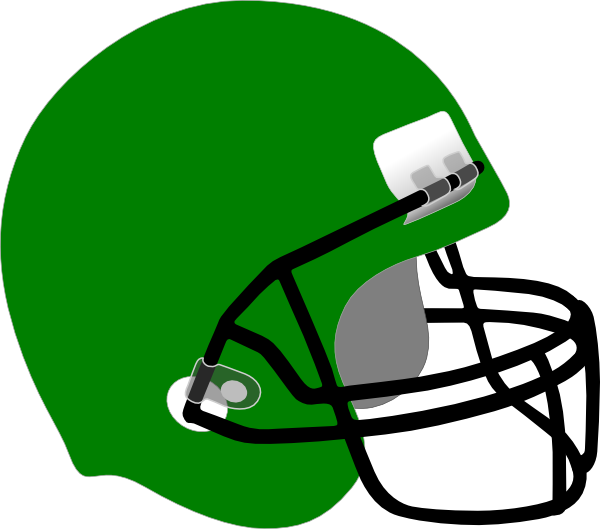 Usc football clipart png transparent stock Green Bay Packers Helmet Clipart at GetDrawings.com | Free for ... png transparent stock