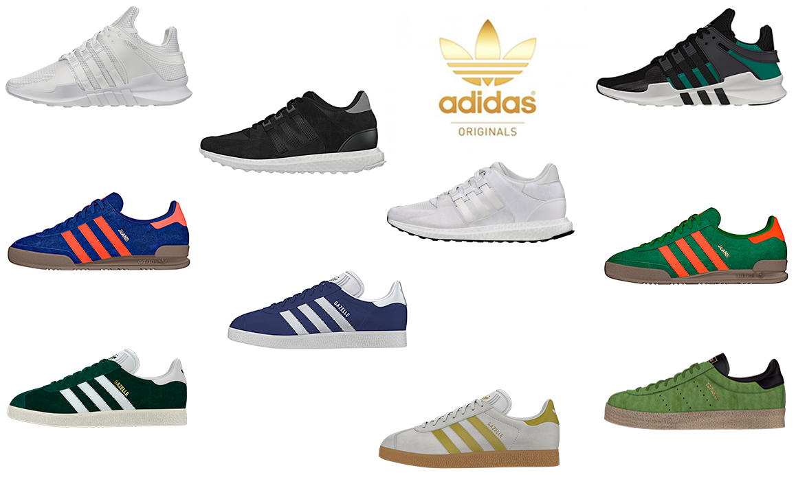Adidas gazelle clipart image transparent stock adidas Trainer Pre-orders | Xile Clothing image transparent stock
