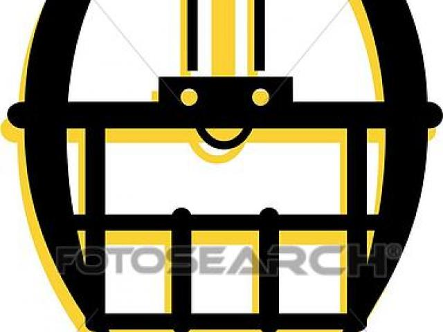 Adidas helmet clipart image library download Free Adidas Clipart, Download Free Clip Art on Owips.com image library download