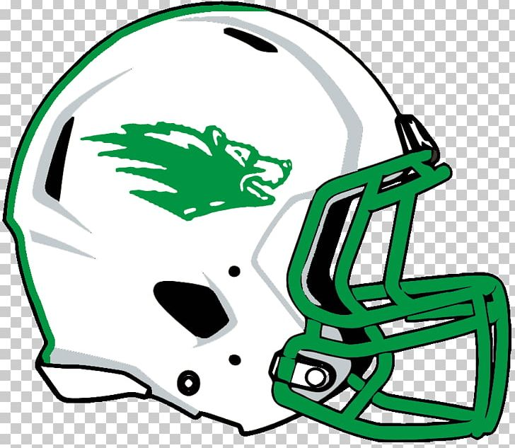American Football Helmets Football Team Adidas PNG, Clipart, Adidas ... clip art freeuse library