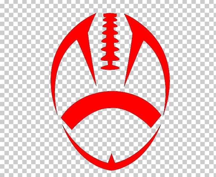 Adidas helmet clipart jpg free stock T-shirt Nike American Football Helmets PNG, Clipart, Adidas, Air ... jpg free stock