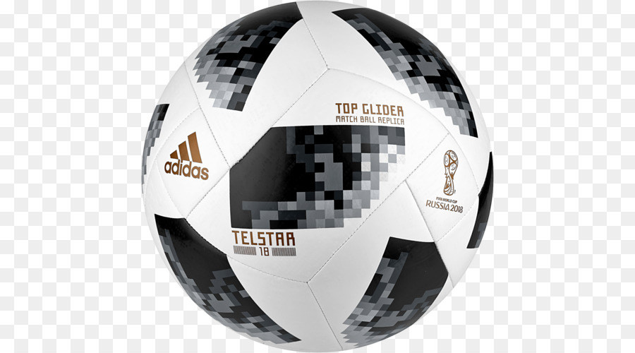 Adidas helmet clipart vector free Football Helmet clipart - Ball, Football, Product, transparent clip art vector free