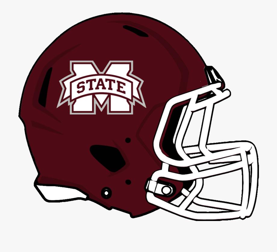 Adidas helmet clipart jpg royalty free Adidas Clipart Football Helmet - Mississippi State Bulldogs Helmet ... jpg royalty free