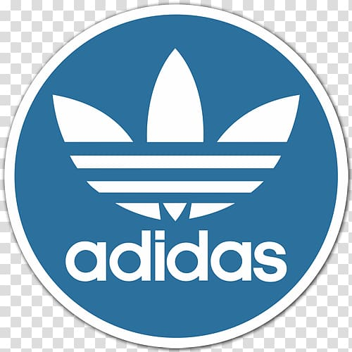 Adidas original clipart vector free Adidas Originals T-shirt Adidas Yeezy Nike, adidas transparent ... vector free