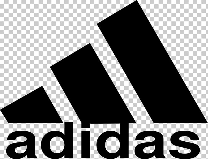 Adidas originals clipart graphic black and white Adidas Stan Smith Logo Adidas Originals, monogram PNG clipart | free ... graphic black and white