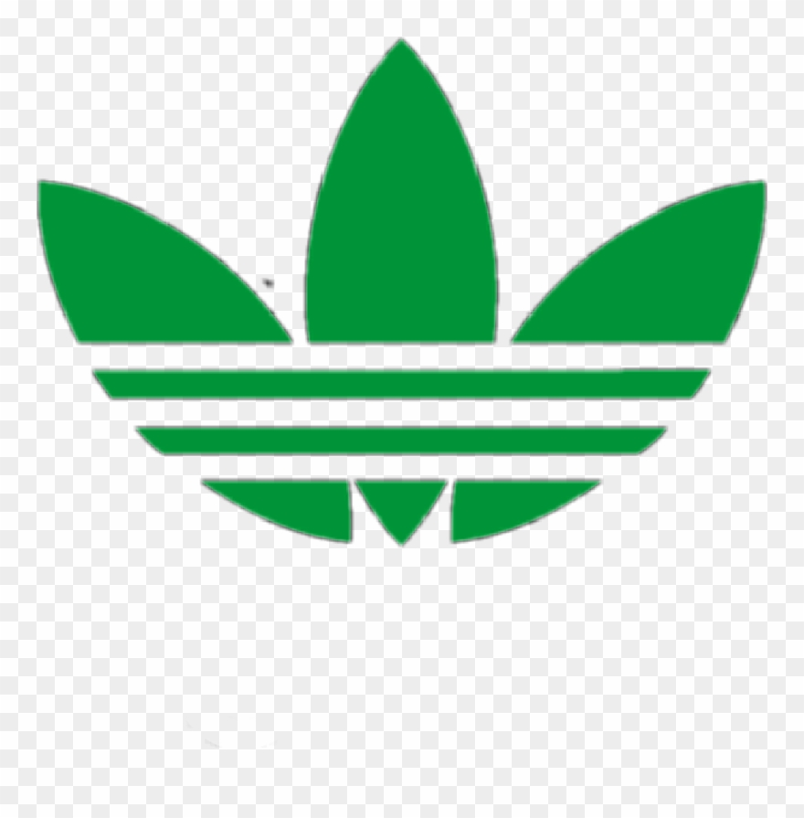 Adidas originals clipart vector library stock Adidas Originals Logo Vector Clipart (#3312755) - PinClipart vector library stock